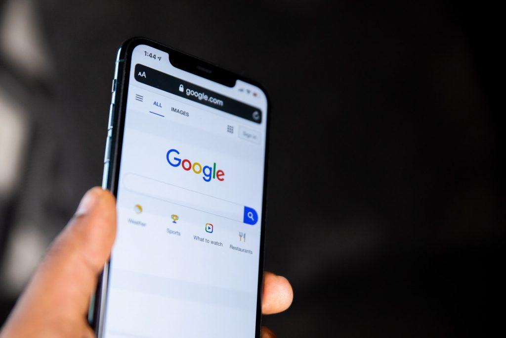 Apple Iphone op afbetaling