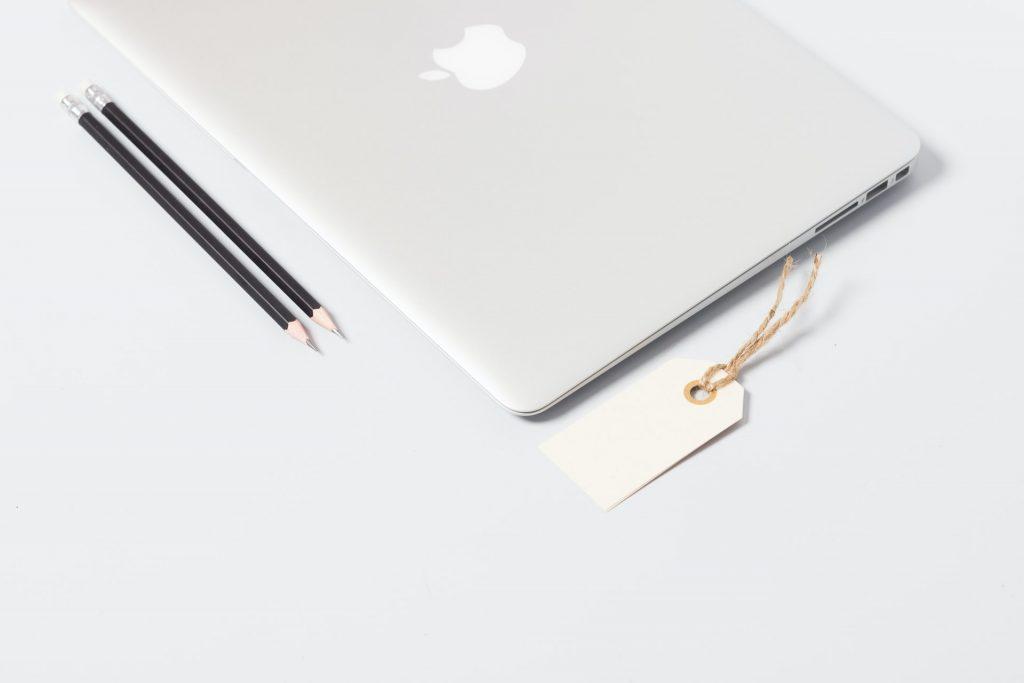 macbook air betalen in termijnen